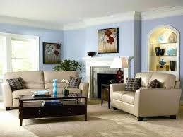 Faux Leather Living Room Set Faux Leather Living Room Set Rooms To Go Exchange Policy Katy