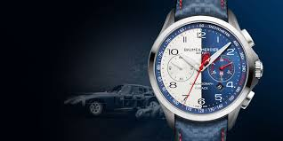 watches for swiss watches for baume et mercier