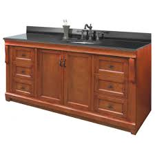 bathroom small bathroom vessel sink vanity solid wood bathroom