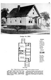 Floor Plans Without Formal Dining Rooms by 9 Best Historic Architecture 1900 1920 Images On Pinterest