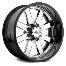 Wide Rims For Trucks Ford F 350 Rims U0026 Custom Wheels Carid Com