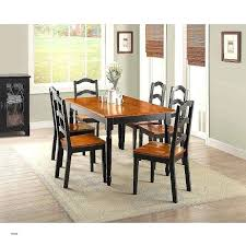 kmart kitchen furniture kmart kitchen tables and chairs kitchen table sets kitchen cookware
