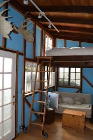 14 best sleeping loft build in your kids room images on pinterest