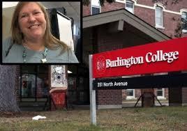 bernie sanders house in vermont bernie sanders jane sanders burlington college closing
