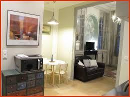 le bon coin chambre location chambre meublée bordeaux fresh location meuble bordeaux le
