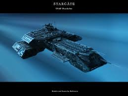 sun tzu 2 by 2753productions stargate cgi pinterest stargate