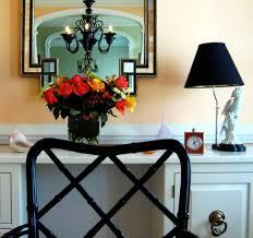 dining room wallpaper high resolution dining design ideas dining