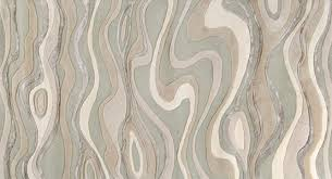 Area Rugs 5 X 8 Surya Modern Classic Collection Can 1927 Area Rug 5 X 8