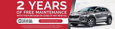 kia dealership daphne al used cars team gunther kia