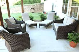 Wholesale Patio Furniture Sets Cheap Patio Table Dw5g3 Mauriciohm
