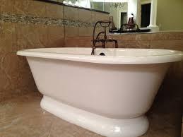 bathroom bathtubs style big bathtub uk affordable loversiq