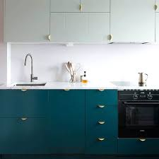 gloss kitchens ideas large size of white kitchen ideas grey and light blue gloss
