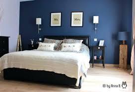 peinture chambre adulte peinture de chambre adulte chambre adulte peinture idee deco chambre