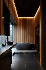 splinter society architects ellwood house melbourne materials