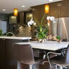 kitchen island centerpieces stylist and luxury kitchen island centerpieces fall centerpiece