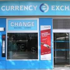 bureau de change montpellier aeroport international currency exchange currency exchange 91 bd de