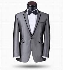 tenue mariage dã contractã homme costume armani homme invite mariage costume flamenco femme costume