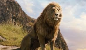 The Silver Chair Trailer Chronicles Of Narnia Being Soft Rebooted With The Silver Chair