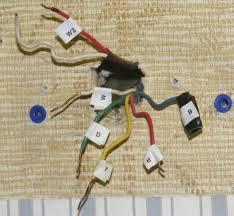 heat pump thermostat wiring hvac diy chatroom home improvement