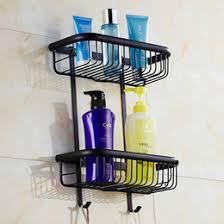 Cheap Corner Shelves by Double Corner Shelf Online Double Corner Shelf For Sale