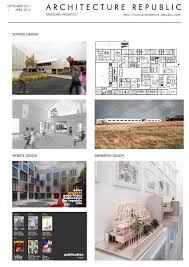 portfolio design pdf architecture architecture portfolio pdf home design awesome