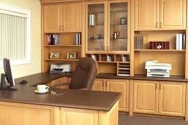 Custom Made Office Desks Custom Built Office Desk Custom Office Desks Home Design Ideas
