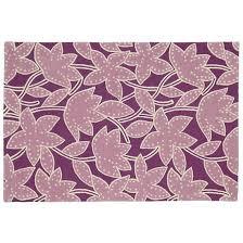 Lavender Rugs For Nursery 30 Best Purple Nursery Images On Pinterest Land Of Nod The Land