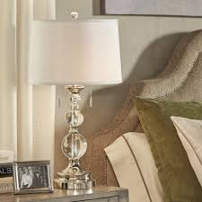 Stand Of Table Lamp Lamps Nautical Table Lamps Bedside Touch Lamp Copper Table Lamp
