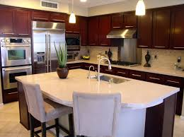 kitchen cabinets anaheim 18 best anaheim hills kitchen cabinets images on pinterest