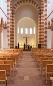 best 25 religious architecture ideas on pinterest le corbusier