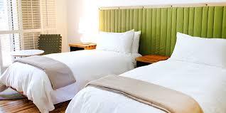 h2 hotel travelzoo