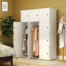 clothes storage cabinets with doors wardrobes armoire wardrobe storage cabinet wardrobe storage