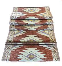 9x12 Indoor Outdoor Rug by Best 25 Teal Rug Ideas On Pinterest Turquoise Rug Teal Carpet