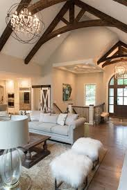 Lighting For Living Room With High Ceiling High Ceiling House Designs Ideas For Rooms Lighting Modern Plans