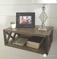 Nightstand With Shelf Floating Night Stand My Love 2 Create