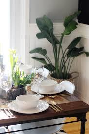 home design gold help lifestyle wayfair winter refresh challenge my home styling