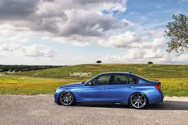 bmw stanced official slammed stanced f30 f32 thread page 9
