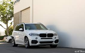 Bmw X5 White - european auto source bmw mercedes benz performance parts