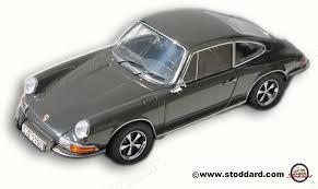 stoddard porsche 911 parts sun sch 3600 schuco porsche 911 s le mans car 1970 sun
