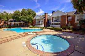 Houses For Rent By Owner In Houston Tx 77090 Apartments In Houston Tx The Vanderbilt In Houston Tx