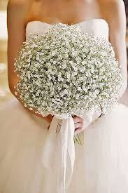 flowers for wedding best 25 bridal bouquets ideas on wedding bouquets