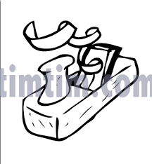 free drawing of jackplane bw from the category building home tools