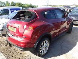 2011 nissan juke acenta premium 2011 nissan juke acenta sport pack pure drive dci 5 door