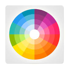color capture u0026 identifier android apps on google play