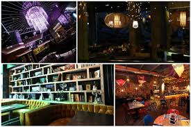 Top Bars Newcastle New Bars And Restaurants In Newcastle To Check Out For The Weekend