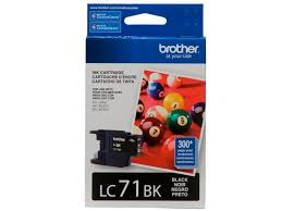 amazon black friday sale on hp 920xl multi pack ink cartiges 1000 ideas about black ink cartridge on pinterest