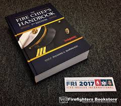 firefighters bookstore home facebook