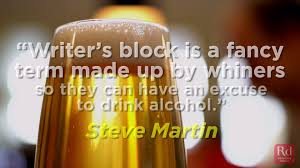 quotes about christmas drinking drinking quotes so funny you u0027ll spit out your drink reader u0027s