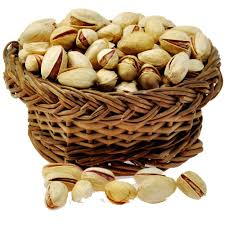 send christmas dry fruits gifts to india