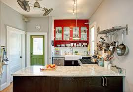 kitchen design amazing white hanging shelves rustic floating